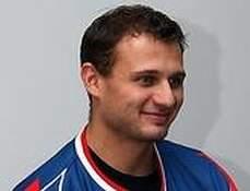 Павел Брендл