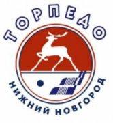 "Денис Соколов перешёл в ""Торпедо"""