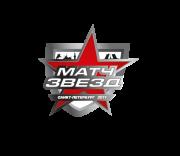 ТОП-5 игровой недели КХЛ. 10 - 16 января 2011 г.