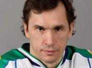 ТОП-5 игровой недели КХЛ. 16 - 22 мая 2011 г.