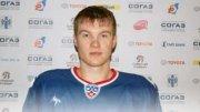 ТОП-5 игровой недели КХЛ. 23 - 29 мая 2011 г.