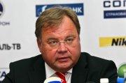 Ханну Йортикка прибыл в Хабаровск