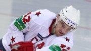 Семенов продлил контракт с клубом СКА