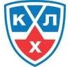 Логотип КХЛ