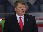 Яковенко: контракт со Шкотовым будет расторгнут