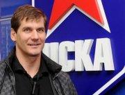ТОП-5 игровой недели КХЛ. 26 сентября - 2 октября 2011 г.