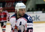 ТОП-5 игровой недели КХЛ. 28 ноября - 4 декабря 2011 г.