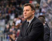 ТОП-5 игровой недели КХЛ. 12 - 18 декабря 2011 г.