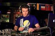 Петружалек устроил дискотеку в клубе Хабаровска