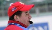 Неожиданное увольнение Брагина с поста главного тренера ЦСКА