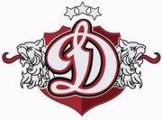 Почему Динамо Риги не попало в плей-офф КХЛ?